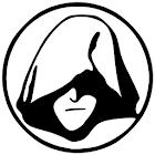 Crónicas del Kai icon