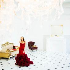 Wedding photographer Anna Kova (ANNAKOWA). Photo of 05.06.2017