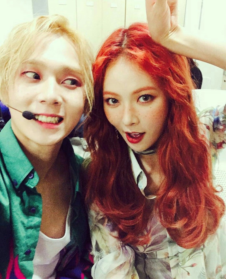 edawn-hyuna