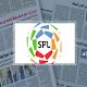 الدوري السعودي / أخبار- نتائج- مواعيد المباريات Download for PC Windows 10/8/7