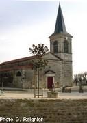 photo de Saint Rémi