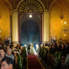 Wedding photographer Felipe de jesus Ortiz rodriguez (deortiz8010). Photo of 23.12.2018
