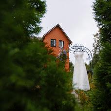 Wedding photographer Katya Shelest (Shelest). Photo of 19.11.2014