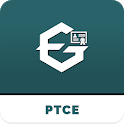 PTCE Practice Test 2021 icon