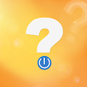 Power Questions icon