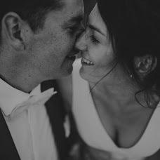 Wedding photographer Kamil Kaczorowski (kamilkaczorowsk). Photo of 12.08.2016