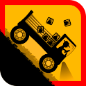 Bad Roads Donate apk