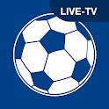 EM 2020 Spielplan TV.de icon