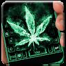 com.ikeyboard.theme.fire_weed