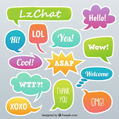 LZChat