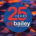 EK Bailey Preaching Conference icon