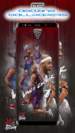 BasketBall Wallpapers 4K | Full HD 1.0.2 screenshots 3