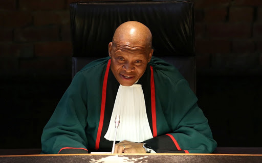 EDITORIAL: Attacks on judiciary a red herring
