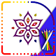 Mandala Coloring pages : Coloring Book for kids (app)