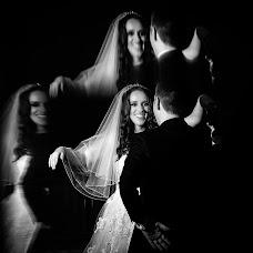 Свадебный фотограф Marius Tudor (mariustudor). Фотография от 13.09.2016