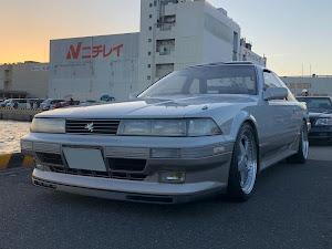 ソアラ GZ20 GT Twin TurboLのカスタム事例画像 Hiroさんの2020年10月25日19:06の投稿