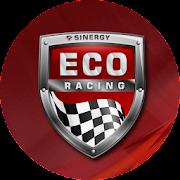 Eco Racing Mobile Apps