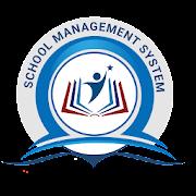 School Management App APK
