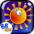Solar Family - Planets of Solar System for Kids file APK for Gaming PC/PS3/PS4 Smart TV