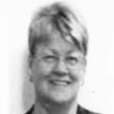 Suzanne Finch
