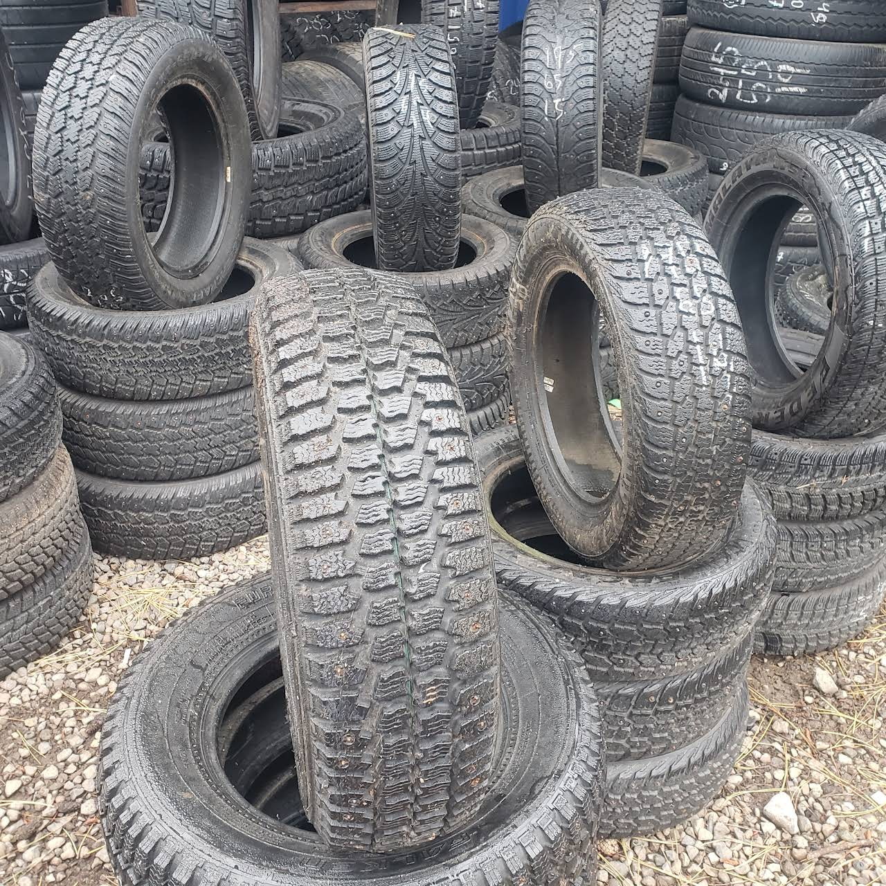 Used Tires Portland >> Portland Tire Shop 1 New And Used Tire Shop