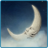 Dream meanings interpretation