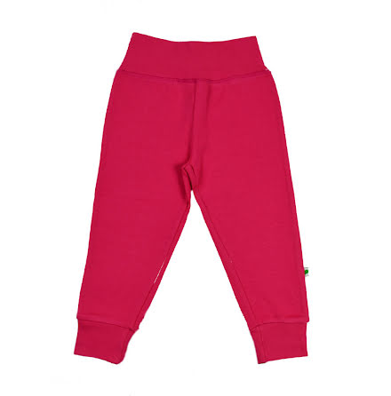 Sture & Lisa Pink Pants.