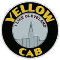 Yellow Cab Cleveland icon