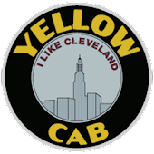 Yellow Cab Cleveland