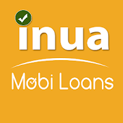 Inua MobiLoans