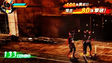ProTips for Kamen Rider Battride War Genesis APK Download com japan