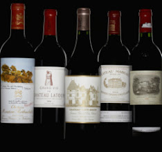 Photo: 2010 Bordeaux http://www.winecellarage.com/wine/vintage-wine-recommendations/2010-bordeaux?limit=all