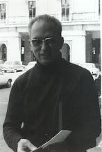 Photo: P. Díaz Blazquez