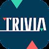 Trivia Quiz 2017 APK