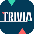 Trivia Quiz 2017