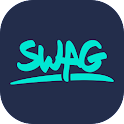 Swag – Exchange Personal Snaps icon