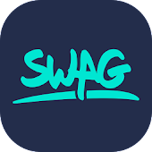 Swag – Exchange Personal Snaps