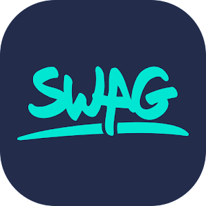Swag – Exchange Personal Snaps for PC and MAC