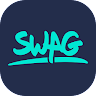 Swag – Be part of your favorite celebrities' life! app apk icon