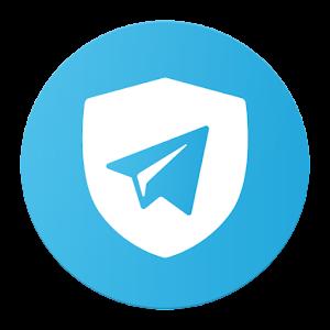MT Proxy Telegram - Proxy Finder For Telegram 6 5 0 apk