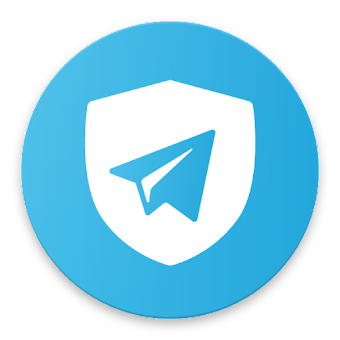Download MTProxify - Telegram MTProto Proxies on PC & Mac with