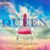 Queen (feat. 3269 Chise)