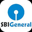 SBI General Insurance App icon