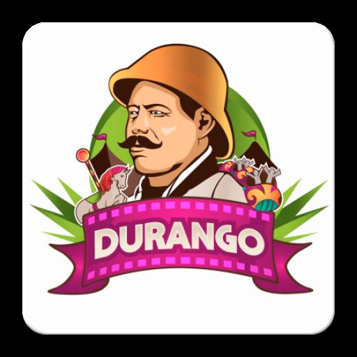 Feria Durango 娛樂 LOGO-玩APPs