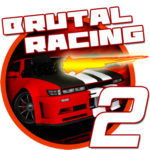 Brutal Death Racing 2 (game)