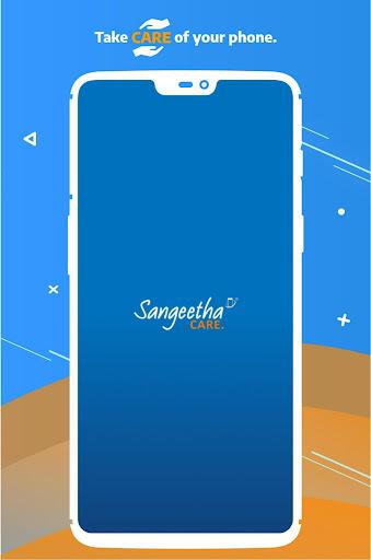 Sangeetha 8.6 screenshots 1