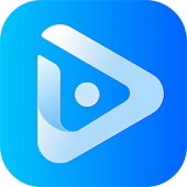 HD Mx Video Player - HD Video Player - Mx Player Android APK Download Free By Blue Angles Apps
