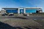 Moeskroen weldra in buitenlandse handen? 'Ex-club Lille wil Moeskroen kopen'