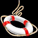 SA Yorkie Rescue icon