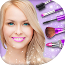 Beauty Plus Magic Selfie v 2.6 app icon